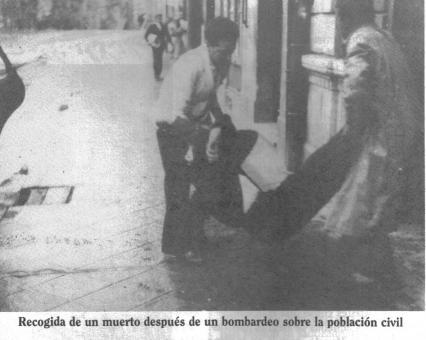 Oviedo, ciudad  dos veces mártir
