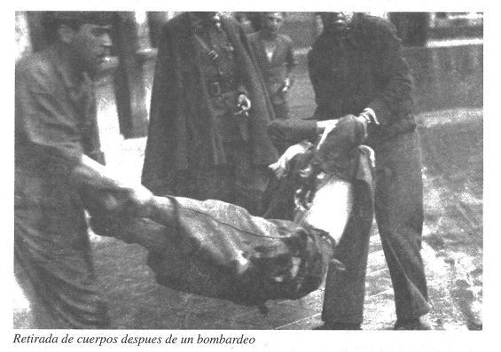 Diario REGIÓN   (22 DE Octubre de 1937)