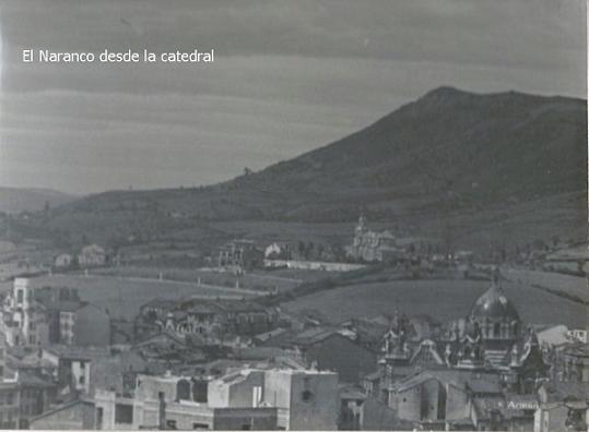 Octubre 36: Oviedo a vida o muerte (2)